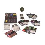 Queen Vessel Prime Borg Expansion Pack