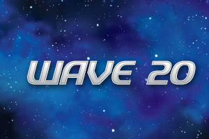 STAW Wave 20