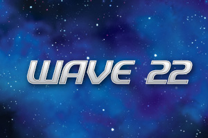 STAW Wave 22