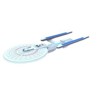 STAW 71272 EXCELSIOR Class
