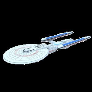 Q-Continuum: Und noch eine dreimonatige OP Kampagne STAW-71272-EXCELSIOR-Class-300x300