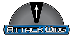Attack Wing Logo