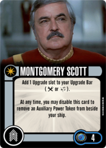 Neuer OP Mission-Act: Classic Movies - Seite 3 Crew-MONTGOMERY-SCOTT-214x300