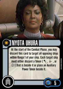 Neuer OP Mission-Act: Classic Movies - Seite 3 Crew-NYOTA-UHURA-214x300