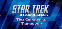 STAW-TheCorbomiteManeuver