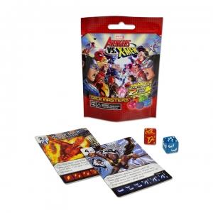 Avengers vs. X-Men Foil Pack