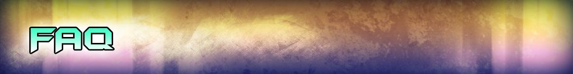Dice Masters FAQ Banner