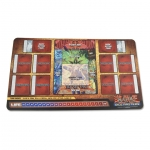 YuGiOh Dice Masters Playmat
