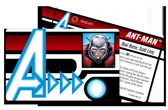 ANT-MAN-ID-CARD