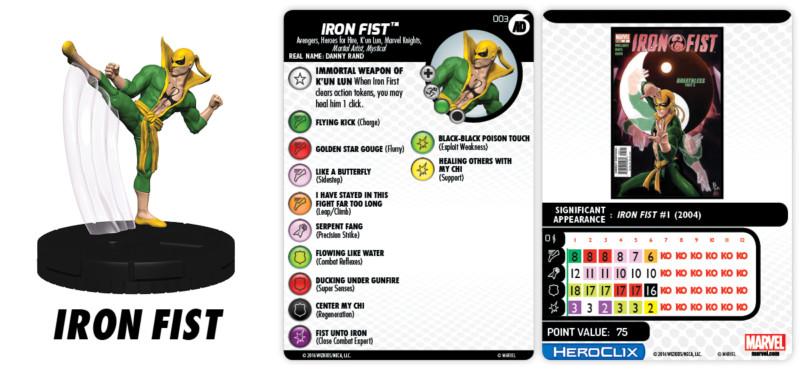[Obrazek: FF-003-Iron-Fist-800x370.jpg]
