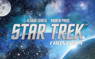 StarTrek-Frontiers