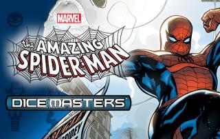 MarvelAmazingSpiderMan