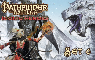 PathfindersBattlesIH-Set6