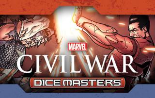 DM-CivilWar