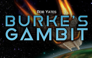 BurkesGambit