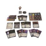 D'Kyr Vulcan Expansion Pack
