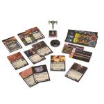 I.K.S. Somraw Expansion Pack