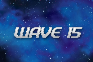 STAW Wave 15