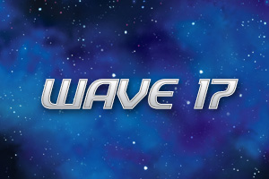 STAW Wave 17