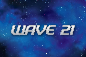 STAW Wave 21
