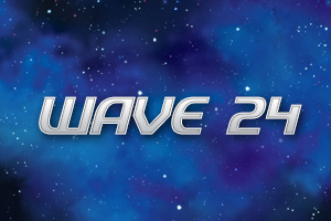 STAW Wave 24