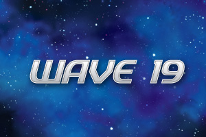 STAW Wave 19