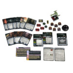 Battlecruiser Dominion Expansion Pack