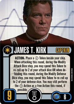 Devinettes Star Trek & SF Captain-JAMES-T-KIRK-1