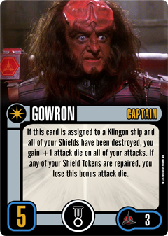 captain-gowron