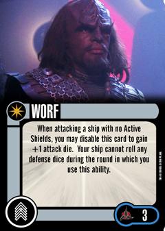 crew-worf