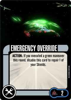 tech-emergency-override