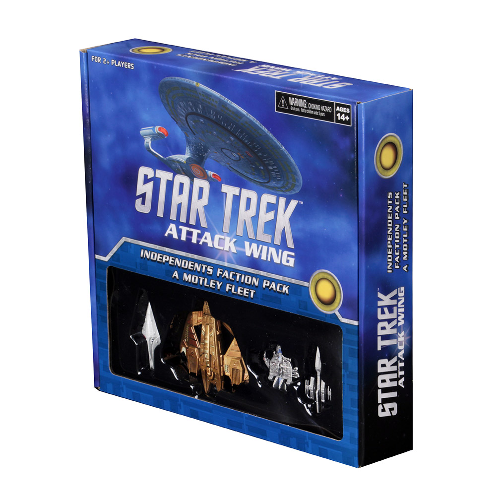 [MINIATURE] Star Trek Attack Wing Independents3