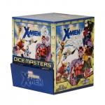 Marvel Dice Masters: Uncanny X-Men Gravity Feed