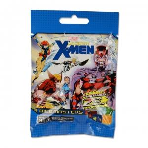 Marvel Dice Masters: Uncanny X-Men Foil Pack