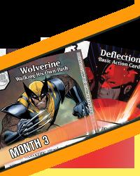MONTH3-Wolverine-Deflection1