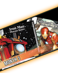 MONTH5-ironman-collateral-damage
