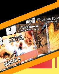 MONTH6-cyclops-phoneix-force-takedown