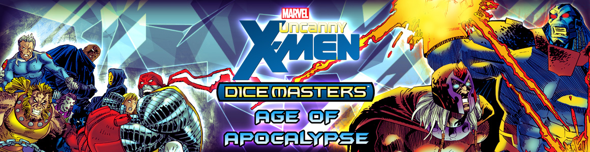 Age of Apocalypse banner