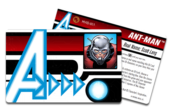 ANT-MAN-ID-CARD