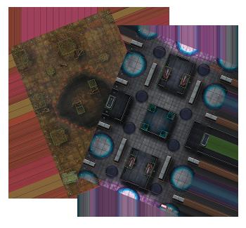 Stamford_Prison42