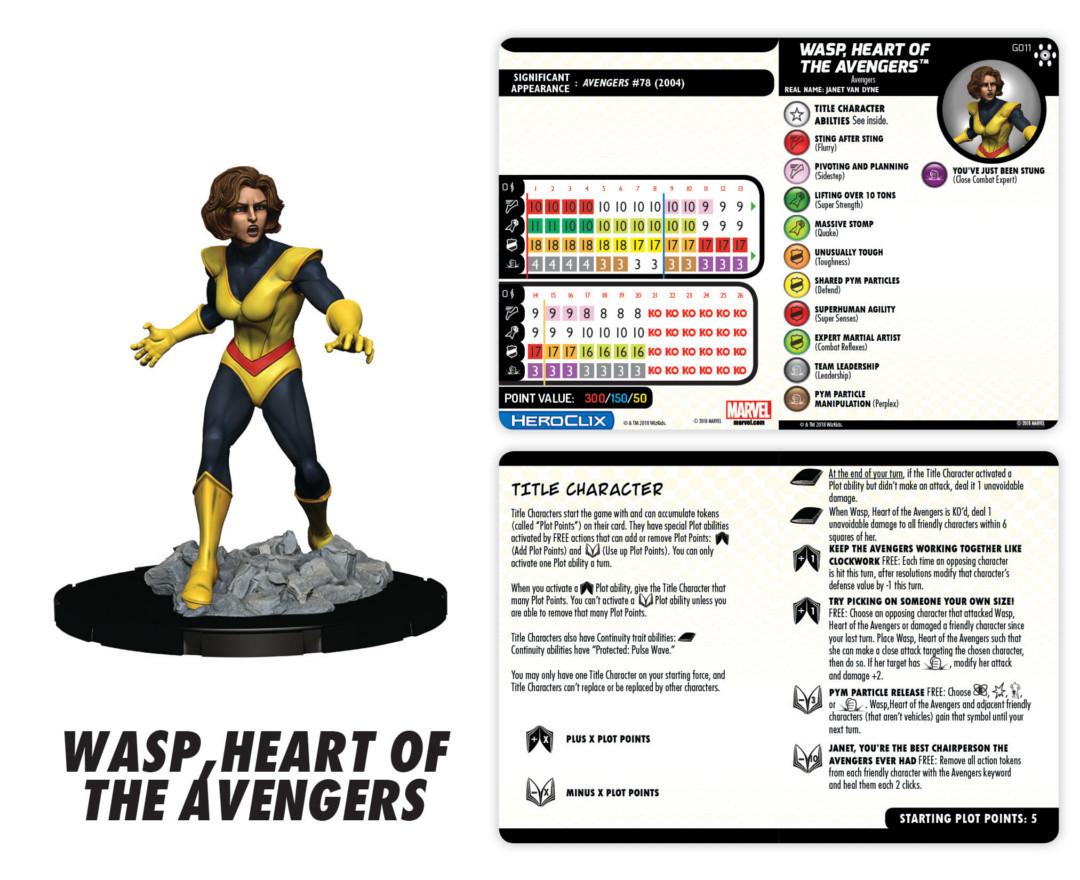 [Obrazek: G011-Wasp-Heart-of-the-Avengers.jpg]