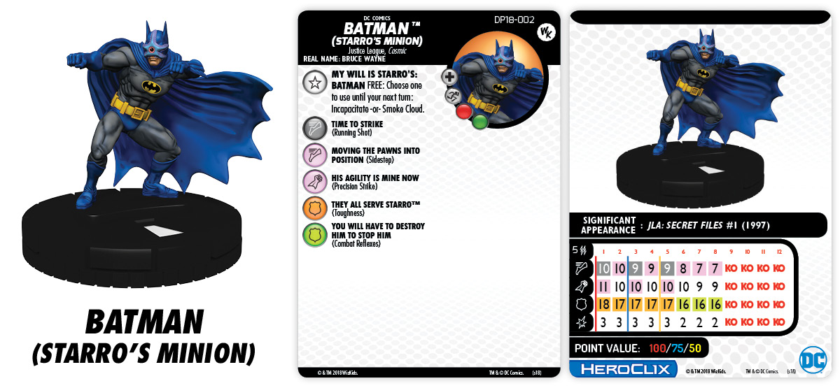 [Obrazek: DP18-002-Batman-Starros-Minion.jpg]