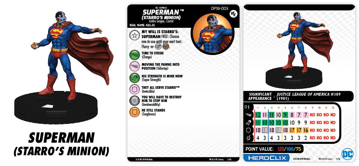 [Obrazek: DP18-003-Superman-Starros-Minion.jpg]