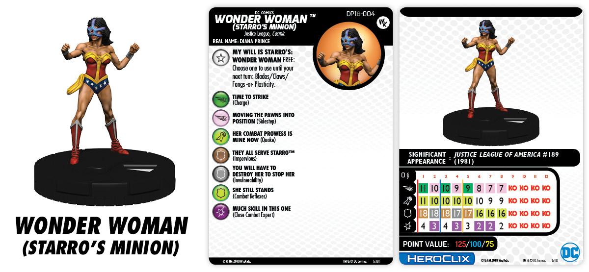 [Obrazek: DP18-004-Wonder-Woman-Starros-Minion.jpg]