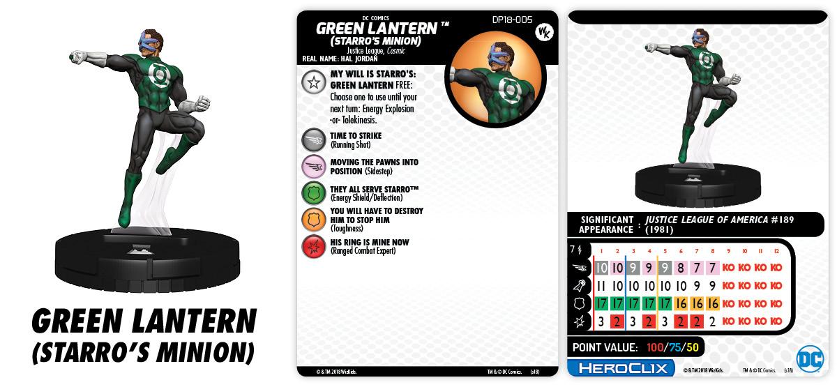 [Obrazek: DP18-005-Green-Lantern-Starros-Minion.jpg]