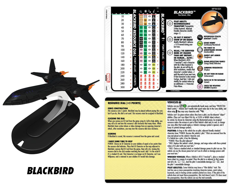 [Obrazek: MP18-001-Blackbird.jpg]