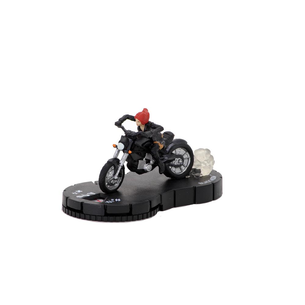 https://wizkids.com/heroclix/wp-content/uploads/sites/2/2020/02/mhc-blackwidowmovie-motorcycle-4-098635-DNAmcSQi.jpg