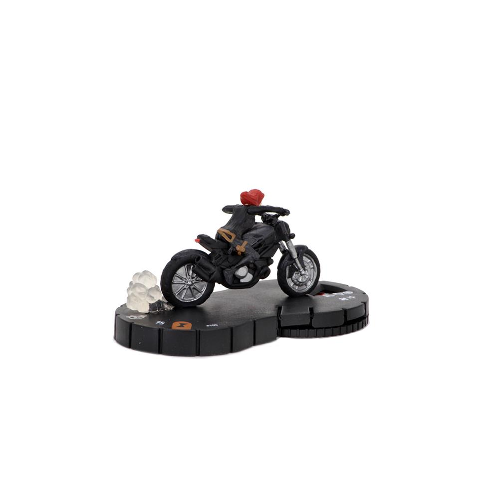https://wizkids.com/heroclix/wp-content/uploads/sites/2/2020/02/mhc-blackwidowmovie-motorcycle-5-605952-J01kf5oc.jpg