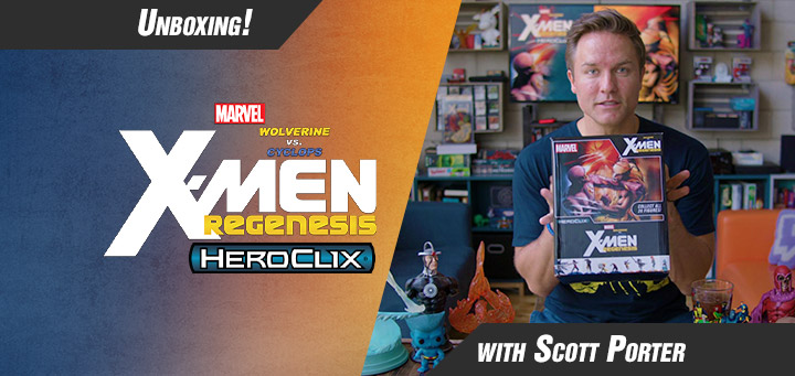 Heroclix Marvel Wolverine /& X-Men JEAN GREY #017 Team Base Switchclix