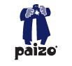 Paizo Logo